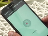 Video : HTC Evolves