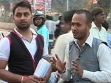 Video : UP Elections 2017: Where Are the Jobs, Asks Industrial Hub Kanpur