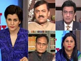 Video : From Kabristan To Donkeys: Has The Discourse In UP Fallen To A New Low?