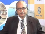 Video: JSW Steel On Price Outlook