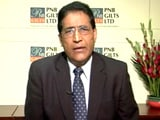 Video : PNB Gilts Management On Business Outlook