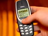 Video: Nostalgic About Nokia