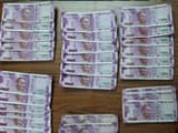 Video: How Fake 2,000 Notes Are Smuggled Into India From Bangladesh Border