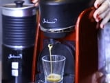 Video : How to Brew the Perfect Cuppa