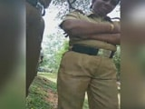 Video : Facing Moral Policing By Cops, Kerala Couple Switched To Facebook Live