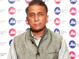 Video : Australia Short Of Experience In Pace Bowling Department: Sunil Gavaskar
