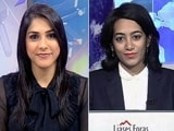 Video : Real Estate: Value Buys In Bengaluru, Hyderabad, Mumbai And Thane