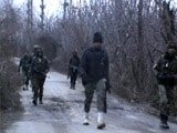 Video: 3 Soldiers Dead In Terror Attack In Kashmir's Shopian, Woman Killed In Firing