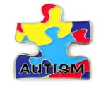 Autism not tied to bowel patterns