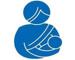 Effective breastfeeding