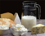 Calcium linked to prostate cancer