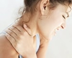 Symptoms indicating fibromyalgia