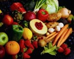 Daily fruit, veggies cuts risk of heart disease death