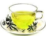 Green tea lowers blood cancer risk