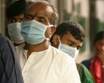 Kerala, Maharashtra report most swine flu cases