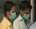 Seven more swine flu cases in West Bengal