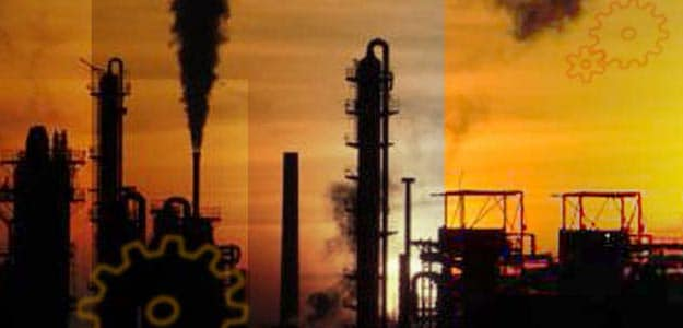 Indian economy to grow at 7.7 per cent during 2012-16: ING
