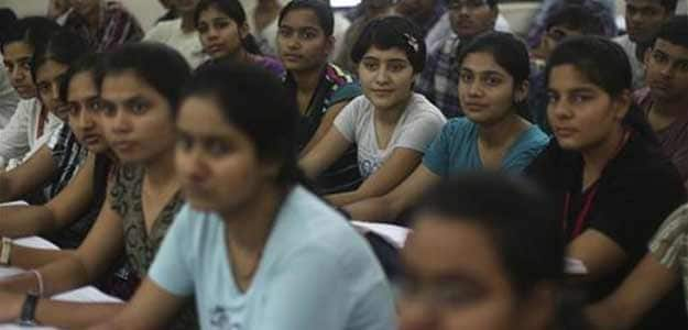 Taking Cue From Bihar, Uttarakhand Starts 'Super-30' Coaching