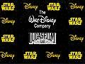 Walt Disney agrees to buy LucasFilm for $4 billion, promises new 'Star Wars' movie in 2015