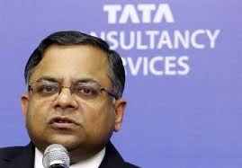 TCS Q2 net profit jumps 49% to Rs 3510 crore, beats estimates