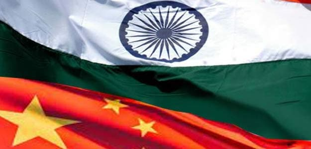 India Attends Its First Shanghai Cooperation Organisation Military Cooperation Meeting