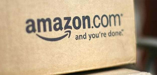 After Walmart, Amazon lobbies in US for Indian FDI