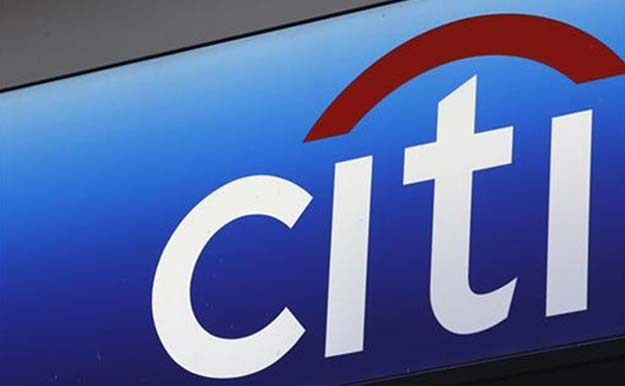 Citibank India profit grows 41.4% to Rs 2,718 crore