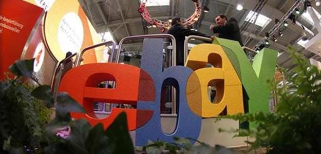 eBay's One Aint Enough Contest Offers Prizes Worth Rs 20,000
