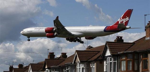 Delta buys 49 per cent stake in Virgin Atlantic for $360 million
