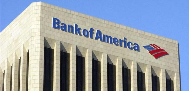 MBIA, Bank of America reach $1.6 billion cash settlement
