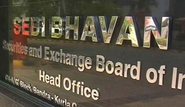 Sebi Cracks Whip on 1,800 Crore Tax Evasion Case
