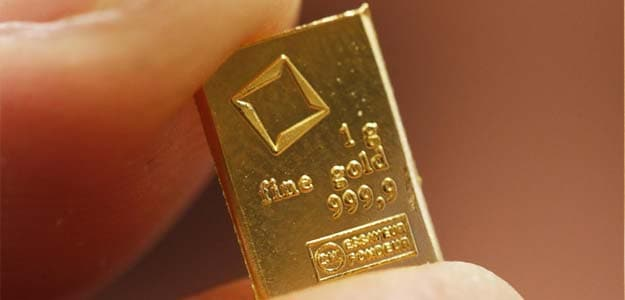 Gold ETFs to face redemption pressure if price keeps falling: analysts