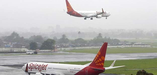 Why SpiceJet Flights Barely Have Empty Seats