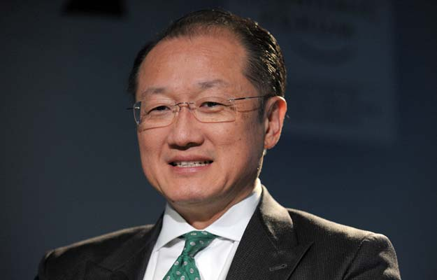 Countries should do away with fuel subsidies: World Bank chief