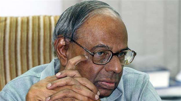 India's GDP growth headed towards decade low of 5 per cent in 2012-13: CSO