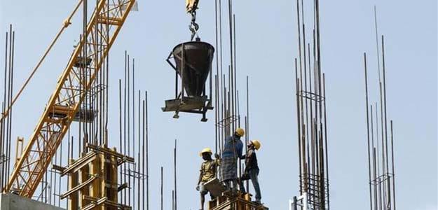 Economic Survey 2013: Slowdown wake-up call for increasing reforms