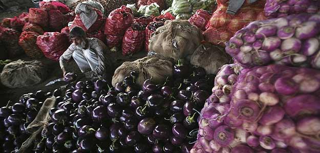 January inflation beats estimates at 6.62 per cent