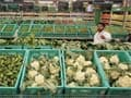 Rising vegetable prices to push up WPI inflation: Nomura