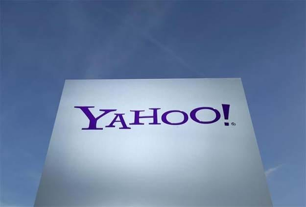 Yahoo expands paid maternity, paternity benefits