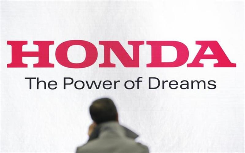 How Honda plans to race ahead of Hero to no. 1 position