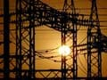 Adani Power shares rally after regulator allows temporary tariff hike