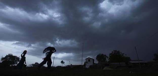 As Monsoon Nears Goa, Advisory For Tourists To Not Venture Into Sea