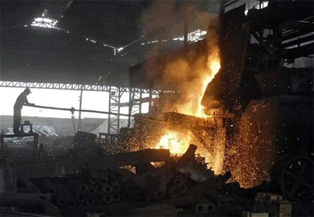 Copper Imports Rose By 26% To Reach 60,766 Tonnes In June Quarter