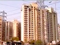 Why Gurgaon is a better property destination than Noida