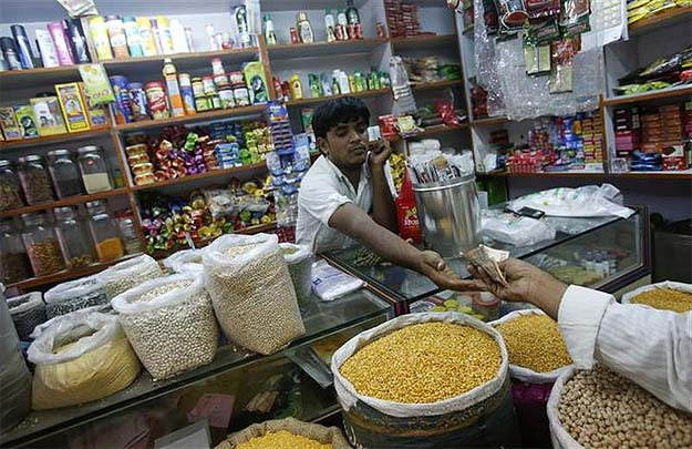 Centre Allows Shops To Open With Conditions, Malls To Remain Closed