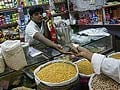 Essential Shops To Reopen From May 15 In Ahmedabad After Week