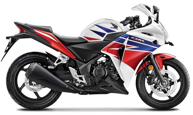 Honda Hero MotoCorp Slash Product Prices