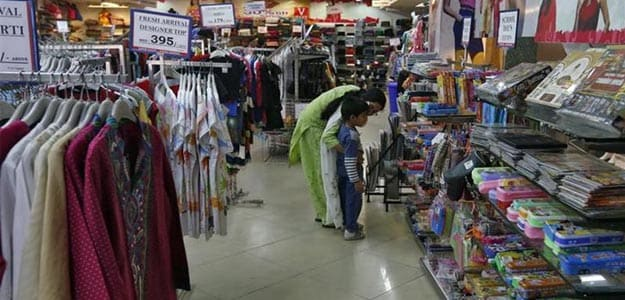 New FDI rules a setback for foreign, local retailers
