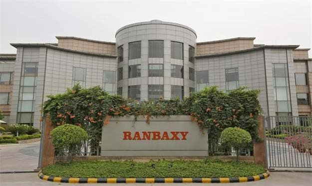Ranbaxy recalls some batches of generic Lipitor in latest quality blow