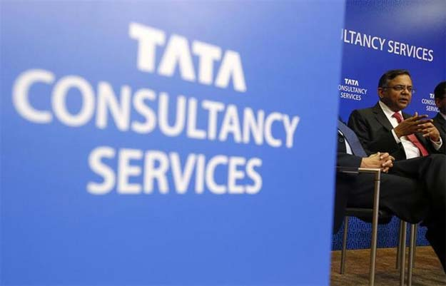 Why TCS continues to be better bet than Infosys